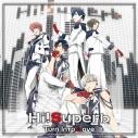 【キャラクターソング】Hi!Superb/Turn Into Love 通常盤の画像