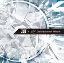 【アルバム】I've×Key Collaboration Albumの画像