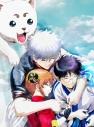【DVD】劇場版 銀魂 THE FINAL 完全生産限定版の画像