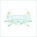 【サウンドトラック】Win版 FLOWERS ORIGINAL SOUNDTRACK HIVERの画像