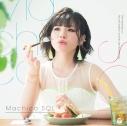 【アルバム】Machico/SOL 初回限定盤の画像