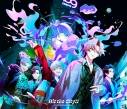 【マキシシングル】学芸大青春 Single Hit the City !! 完全生産限定盤Aの画像