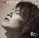 【アルバム】KENN/KENN VOCAL ALBUMの画像