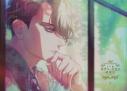 【Blu-ray】TV 宝石商リチャード氏の謎鑑定 第3巻の画像