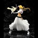 【美少女フィギュア】アルファオメガ BLEACH ティア・ハリベル 完成品フィギュア【再販】の画像