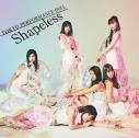 【主題歌】TV BEATLESS ED「Shapeless」/東京パフォーマンスドール 期間生産限定盤の画像