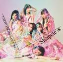 【主題歌】TV BEATLESS ED「Shapeless」/東京パフォーマンスドール 初回生産限定盤Cの画像