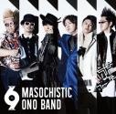 【アルバム】MASOCHISTIC ONO BAND/6.9の画像