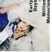 TV 実験品家族 -クリーチャーズ・ファミリー・デイズ- OP「Early Days」/暁月凛 通常盤