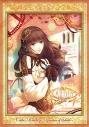 【DVD】TV Code:Realize ~創世の姫君~ 第6巻 通常版の画像