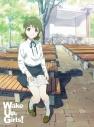 【Blu-ray】TV Wake Up, Girls! 3 初回生産限定版の画像