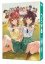 【DVD】TV つうかあ 第3巻の画像