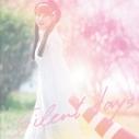 【主題歌】TV 女子かう生 OP「silent days」/あま津うに 初回限定盤の画像