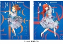 【Blu-ray】TV 22/7 Vol.3 完全生産限定版の画像