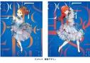 【DVD】TV 22/7 Vol.3 完全生産限定版の画像