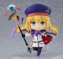 【アクションフィギュア】Fate/Grand Order ねんどろいど キャスター/アルトリア・キャスターの画像