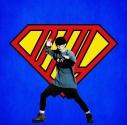 【主題歌】TV トミカ絆合体アースグランナー OP「世界が君を必要とする時が来たんだ」/オーイシマサヨシ 通常盤の画像
