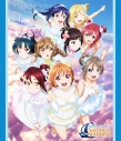 【Blu-ray】ラブライブ!サンシャイン!! Aqours 4th LoveLive! ~Sailing to the Sunshine~ DAY1の画像