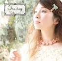 【アルバム】南里侑香/one day 初回限定盤の画像