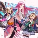 【ドラマCD】ファントム オブ キル SPECIAL DRAMA CDの画像
