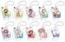 【グッズ-ボトルキャップ】ヘタリア World☆Stars ボトルキャップステージコレクションの画像
