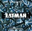 【サウンドトラック】EAT-MAN Image Soundtrack ACT-2の画像