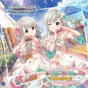 【キャラクターソング】THE IDOLM@STER CINDERELLA GIRLS STARLIGHT MASTER 39 O-Ku-Ri-Mo-No Sunday!の画像