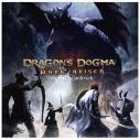 【サウンドトラック】ゲーム ドラゴンズドグマ:ダークアリズン オリジナル・サウンドトラックの画像