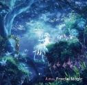 【アルバム】A.m.u./Fractal Magicの画像