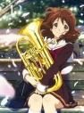 【DVD】TV 響け!ユーフォニアム 1の画像