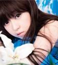 【アルバム】林原めぐみ/BESTアルバム VINTAGE White 通常盤の画像