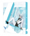 【DVD】TV アイドリッシュセブン 4 特装限定版の画像