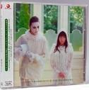 【アルバム】野川さくら/6th オリジナルアルバム 通常盤の画像
