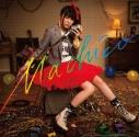 【アルバム】Machico/COLORSの画像
