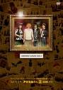 【DVD】TVアニメ「よんでますよ、アザゼルさん。Z」全巻購入者対象イベント『おいでませ、アザゼルさん。Z』記録DVDの画像