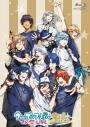 【Blu-ray】ライブ うたの☆プリンスさまっ♪ マジLOVE LIVE 3rd STAGEの画像