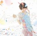 【主題歌】TV プリプリちいちゃん!! ED「ハニーアンドループス」/豊崎愛生 通常盤の画像