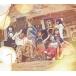 TV 僕のヒーローアカデミア ED「だから、ひとりじゃない」/Little Glee Monster 初回生産限定盤