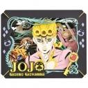 【グッズ-その他】ジョジョの奇妙な冒険 黄金の風 ペーパーシアター PT-156 ジョルノ・ジョバァーナの画像