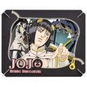 【グッズ-その他】ジョジョの奇妙な冒険 黄金の風 ペーパーシアター PT-157 ブローノ・ブチャラティの画像