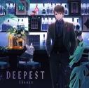 【アルバム】しゅーず/DEEPEST 通常盤の画像