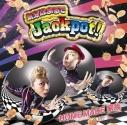 【主題歌】パチンコ CR 天才バカボン4 ~決断の瞬間~ テーマ「気分はまるでJackpot!」/HOME MADE 家族の画像