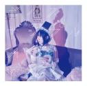 【アルバム】悠木碧/ボイスサンプル 通常盤の画像