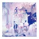 【アルバム】悠木碧/ボイスサンプル 初回限定盤の画像