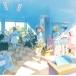 Tokyo 7th シスターズ 777☆SISTERS NATSUKAGE -夏陰- 初回限定盤