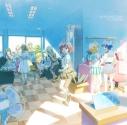 【キャラクターソング】Tokyo 7th シスターズ 777☆SISTERS NATSUKAGE -夏陰- 通常盤の画像