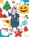 【DVD】TV 三ツ星カラーズ Vol.3の画像