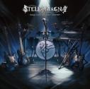 【アルバム】Stella Magna/STELLA MAGNA -Songs from GRANBLUE FANTASY-の画像