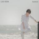 【主題歌】TV メジャーセカンド OP「Answer」/家入レオ 初回限定盤の画像