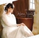 【マキシシングル】優木かな/Kana Note 初回限定盤の画像